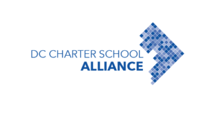 DC Public Charter Schools Partner with One Medical for Vaccine Distribution