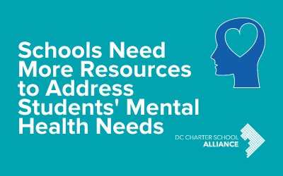 Students' Mental Health Needs Are Growing. School Leaders Need More Resources to Address Them.